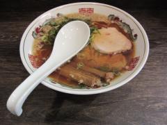 中華そば鍾馗(しょうき)-3