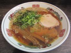 中華そば鍾馗(しょうき)-4