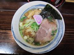 麺家 静【弐弐】-5