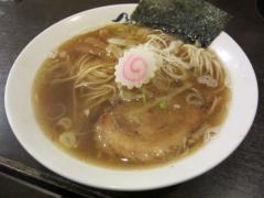 麺や 紡【四】-5