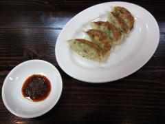 麺家 静【弐参】-3