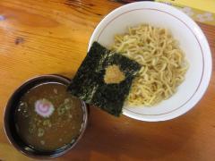 煮干らーめん 麺屋 うさぎ【弐】-3