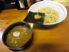 煮干らーめん 麺屋 うさぎ【弐】-2