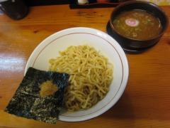 煮干らーめん 麺屋 うさぎ【弐】-4