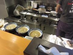 【新店】麺屋 八海山-5