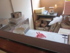 【新店】麺屋 八海山-10