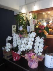 【新店】麺屋 八海山-11