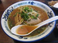 喜多方らーめん 蔵打麺-5