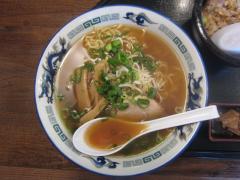 喜多方らーめん 蔵打麺-6