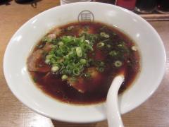 麺屋台 我馬 中町店-4