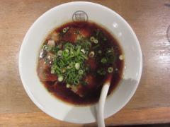 麺屋台 我馬 中町店-5
