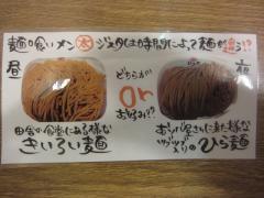麺喰い メン太ジスタ【参】-6