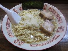 中華ソバ 伊吹【弐】-5