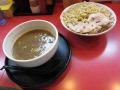 麺処 若松【弐】-3