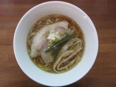 【新店】麺ゃ しき-5
