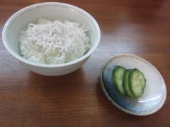 【新店】麺ゃ しき-10