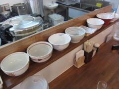 【新店】麺ゃ しき-12