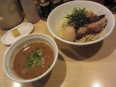 「麺屋 青山」大阪イベント♪-4