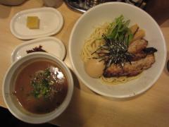 「麺屋 青山」大阪イベント♪-5