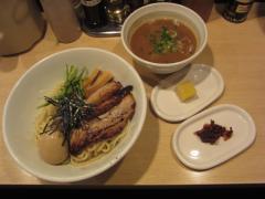 「麺屋 青山」大阪イベント♪-6