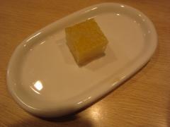 「麺屋 青山」大阪イベント♪-7