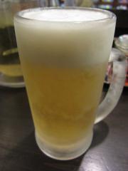 麬にかけろ 中崎壱丁 中崎商店會 1-6-18号ラーメン 【壱壱】-3