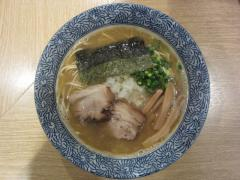 麺屋 一燈【九】-2