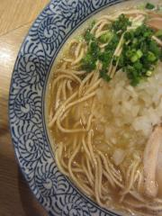 麺屋 一燈【九】-3