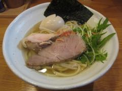 麺道 GENTEN【壱六】-3