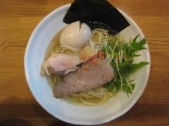 麺道 GENTEN【壱六】-4