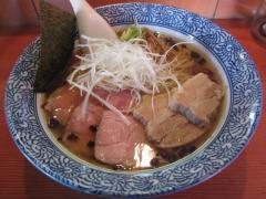 麺処 ほん田【八】-4