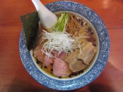 麺処 ほん田【八】-5