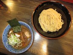 麺心 國とも-5