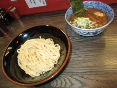 麺心 國とも-6