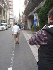 麺屋 一燈【壱拾】-4