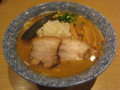 麺屋 一燈【壱拾】-7