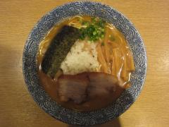 麺屋 一燈【壱拾】-8