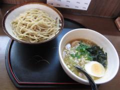麺屋 とんちゃん-7