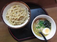 麺屋 とんちゃん-8