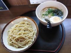 麺屋 とんちゃん-9