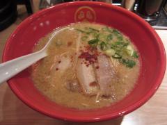 TOKYO 豚骨 BASE MADE by 博多 一風堂 池袋店-3