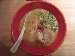 TOKYO 豚骨 BASE MADE by 博多 一風堂 池袋店-4