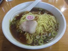 赤坂味一【五】-7