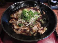 麺屋 つかさ 十三本店-5
