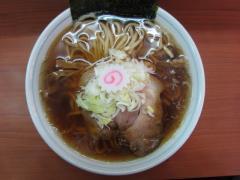 ついてる中山【弐】-5