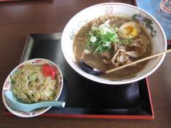松福家-3