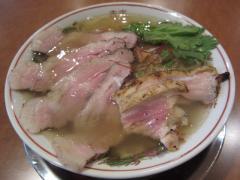 麺や 天啓【四】-5