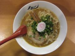 麺や 紡【五】-6