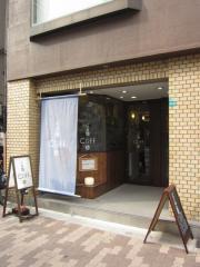 らぁ麺Cliff【九】-2