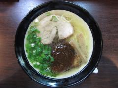 金久右衛門 四天王寺店【壱九】-3